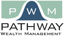 Pathway Wealth Management